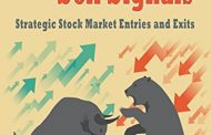 Trading Price Action Instead of Fundamentals