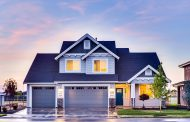 4 Must Know Things Before Flipping Your First House