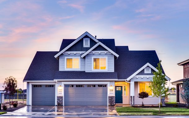 8 Ways to Invest in Real Estate Without Buying Property
