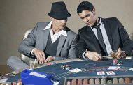 5 Lessons Poker Can Teach Traders