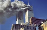 Trading During 9/11 And Becoming A System Trader