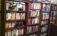 10 Lessons I Learned From Reading 1,000 Books