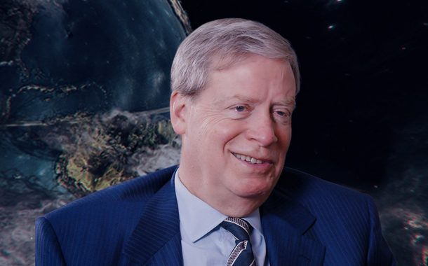 Top 10 Stanley Druckenmiller Price Action Trading Quotes