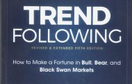 Best Trading Books on Trend Following