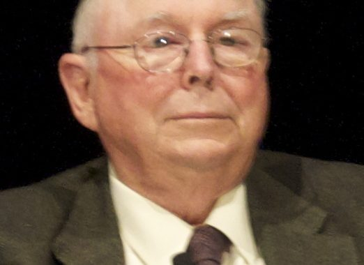 10 Best Charlie Munger Investing Quotes
