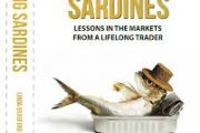 Review of Linda Raschke's New Book: Trading Sardines