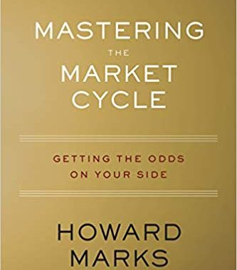 Top 12 Howard Marks Trading Quotes