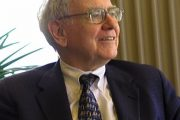 The Warren Buffett Investment Strategy