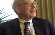 The Current 43 Warren Buffett Stocks