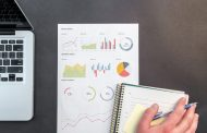 What Is A Cost Benefit Analysis?