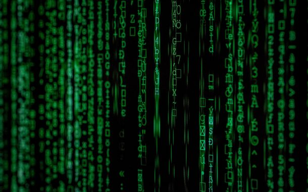 Data Mining Definition in Trading