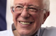 Current Bernie Sanders Net Worth 2020