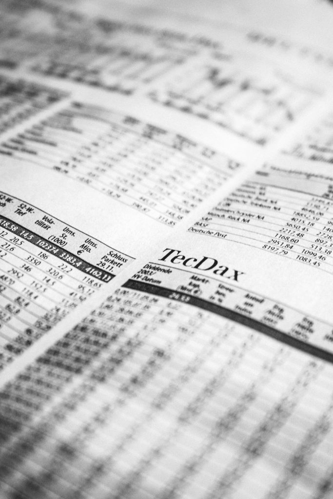 Investing vs. Trading: What's the Difference?