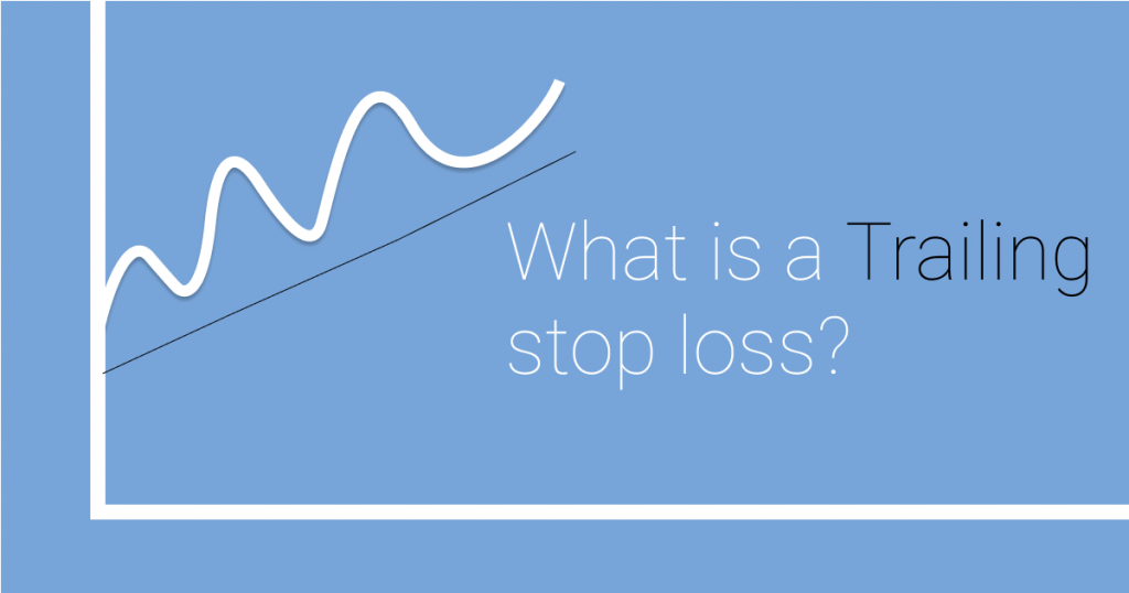 3 best trailing stop loss strategy to ride anytrend