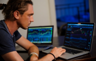 The Pros And Cons Of Trading For Yourself
