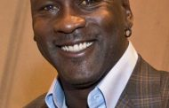 Current Michael Jordan Net Worth 2021