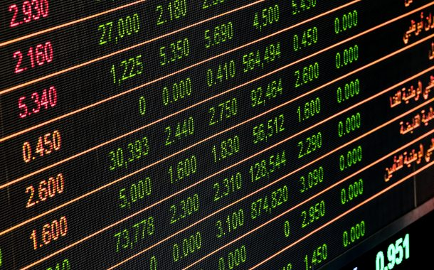 What is a Limit Order, Market Order, and Stop Order?