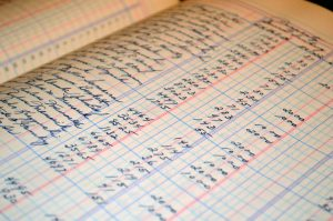 What is Mental Accounting?