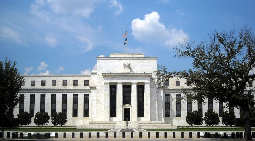 Central Bank Monetary Policy