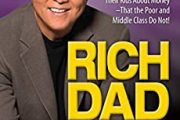 The Best Rich Dad, Poor Dad Quotes