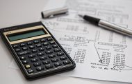 How to Calculate Enterprise Value