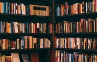 35 Top Books on Investing of All Time