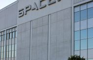 Current SpaceX Valuation 2021
