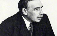 Best John Maynard Keynes Economics Quotes