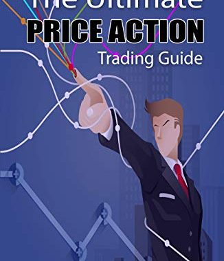 Best Price Action Trading Books