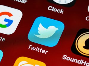 Best Stock Traders to Follow on Twitter 2021