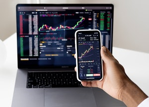What is Momentum Trading?