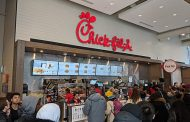Is Chick Fil A Stock Publicly Traded?
