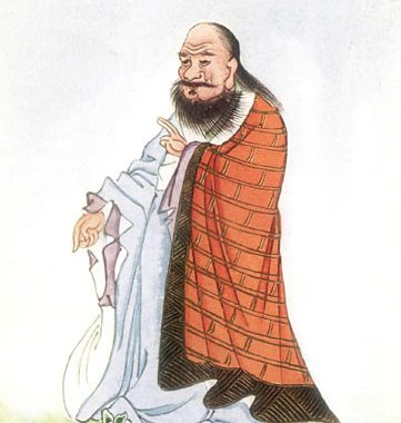 Lao Tzu Quotes For Traders