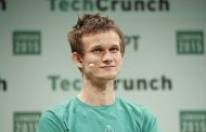 Current Vitalik Buterin Net Worth 2021