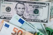 Top Currency ETF List