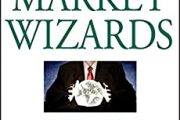 Best Trading Books Of All Time
